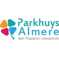 Parkhuys Almere
